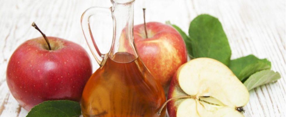 Domowe sposoby na łupież pstry – leczenie ziołami